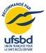 Recommandé par l'UFSBD - Union Française pour la santé bucco-dentaire